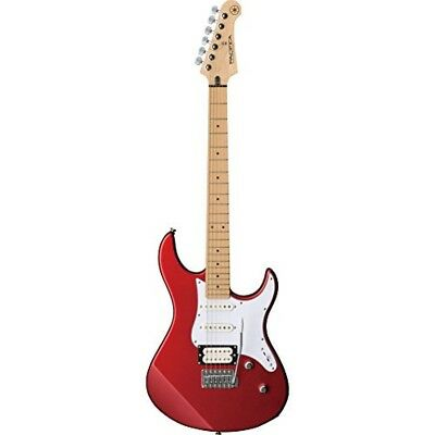 AU809.28 • Buy YAMAHA Electric Guitar PACIFICA PAC112VM RM Red Metallic (RM) From Japan