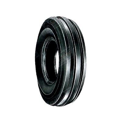 £129 • Buy 10.00x16 FRONT TRACTOR TYRE FOR MASSEY FERGUSON FORD NEW HOLLAND TRACTORS.