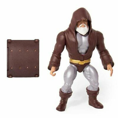$14 • Buy Masters Of The Universe Eldor 5 1/2-Inch Action Figure