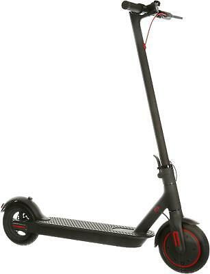 View Details Xiaomi M365 Pro Folding Electric E Scooter Up To 28 Miles 45km Range UK Model • 499.00£