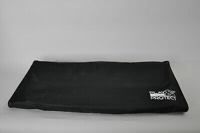 AU45.25 • Buy Cover For Yamaha PSR-S975 Keyboard Workstation Black