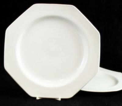 AU37.41 • Buy JG Meakin LIBERTY 2 Dinner Plates GREAT CONDITION