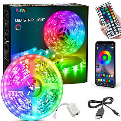 50/100 Christmas Kraft Paper Gift Tags Price Scallop Label Blank Luggage Wedding • 2.99£