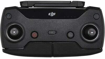 AU247.02 • Buy DJI Spark Part 4 - Remote Controller GL100A (Brand New Without Retail Box)