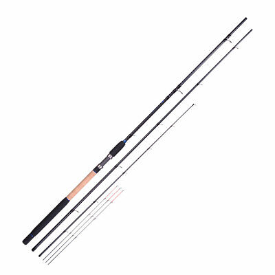 Cadence CR10 11ft Feeder Rod | Available In 2 Power Ratings • 119.99£