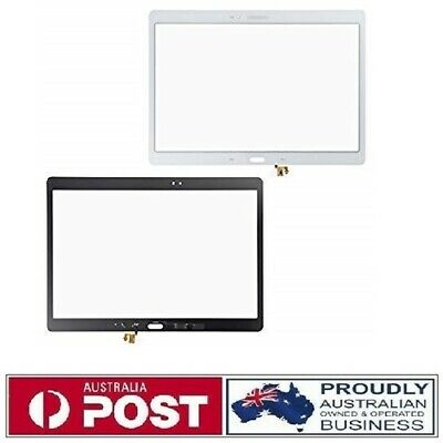 AU23.80 • Buy Digitizer Touch Screen Glass For Samsung Galaxy TAB S 10.5 SM-T800 T805