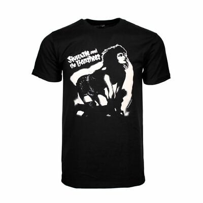 Siouxsie And The Banshees Hands Black And Knees T-Shirt Licensed Band Tee S-2XL • 18.54£
