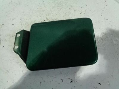 Discovery 2 Fuel Flap Filler Cap In Wimbledon Green 713 Land Rover 98 To 04 B221 • 19.95£
