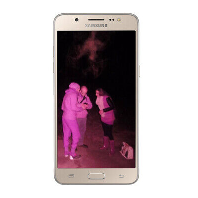 Full Spectrum Mobile Phone Converted Cameras Night Vision Livestream Infrared • 300£