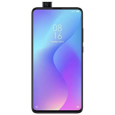 $469.50 • Buy XIAOMI MI9T Nero 6/128 GB 4G LTE Dual Sim Display 6.39 Full HD+ Fotocamera 48 Mp
