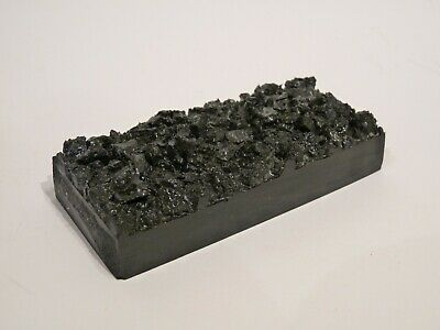Dapol Resin Coal Load For Open Wagon • 3.50£