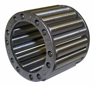 $17.99 • Buy Fits Jeep Willys M38 CJ  Driveline Transfer Case Rebuild Parts Shafts And Gears