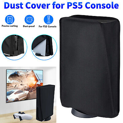 $22.97 • Buy For Xbox One S/X/Elite Controller Charging Charger Dock Station+ 2x Battery Pack