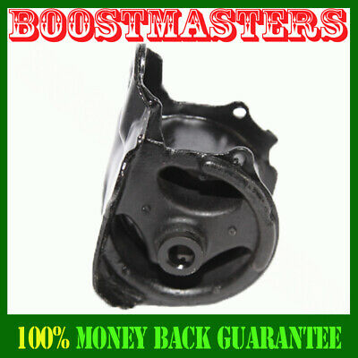 $15.13 • Buy For 96-00 Civic 1.6L 99-00 Civic Si A6526 8300 Transmission Engine Mount