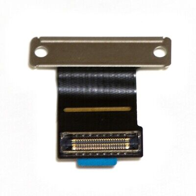 LVDS LCD LED Video Display Flex Cable For MacBook Pro 13  A1706 2016 2017 USA GT • 8.97$