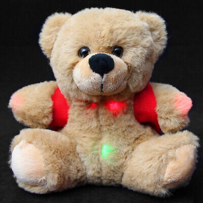 AU177.05 • Buy EMF Bear Doll Trigger Object Rempod Ghost Hunting Equipment Kii K-ii K2 Meter