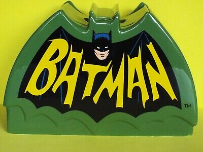Batman Cookie Jar • 49£