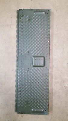 $495 • Buy Military Jeep M422 Tail Gate New Old Stock