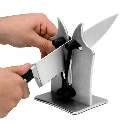 The Best Professional Knife Sharpener Tool • 16.49$