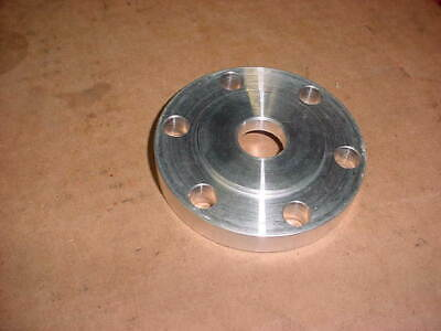 AU32.24 • Buy Bds Blower Supercharger Pulley Spacer 1/2 For Snout,hub,671,6-71,871,1471,8,14