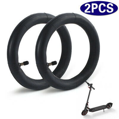 $13.99 • Buy 8.5'' 8 1/2 Inch Inner Tube For Xiaomi M365 /Gotrax Electric Scooter Tire 1 Pair