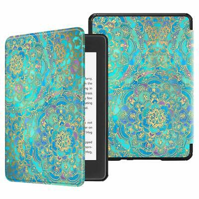 AU29.99 • Buy Case For Kindle Paperwhite (10th Generation) E-Reader All-New Kindle Paperwhite