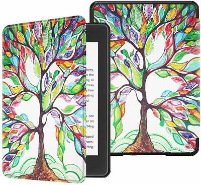 AU39.99 • Buy Case For Kindle Paperwhite (10th Generation) E-Reader All-New Kindle Paperwhite