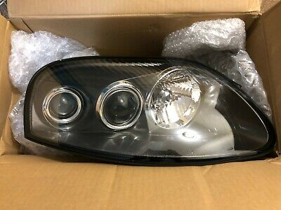 AU5599 • Buy JZA80 / MKIV Toyota Supra Genuine OEM Series 2 Headlights (OUT OF STOCK)