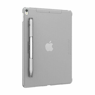 AU49.99 • Buy Case For IPad Pro 10.5-inch Pencil Holder Back Cover Compatible Smart Keyboard A