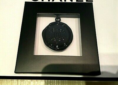 £24.78 • Buy New Gift Chanel Metal Accessory/keyring Stamp