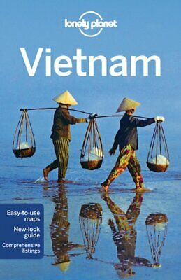 £2.87 • Buy Lonely Planet Vietnam  Travel Guide