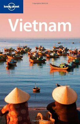 £3.23 • Buy Lonely Planet Vietnam  Country Travel Guide