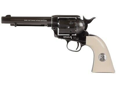 $114.99 • Buy Limited Edition John Wayne Colt Six Gun