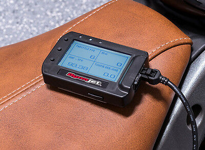 $365 • Buy 2016-2018 Indian Scout Sixty Dynojet Power Vision CX Flash Tuner PV-29003 PVCX