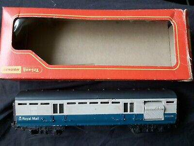 £10 • Buy Old Vintage Triang Tri-Ang Hornby Royal Mail M30224