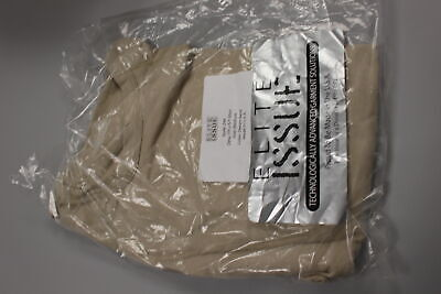 $15 • Buy Elite Issue FR Long Sleeve T-Shirt, Desert Sand, Medium, New