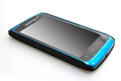 £4.29 • Buy Smartphone / Feature-Phone Case For Alcatel One Touch 991 D Play Backcover Prote