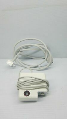 $124.99 • Buy OEM Apple 85W Magsafe 2 Power Adapter Charger For Macbook Pro Retina A1424 A1398