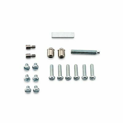 $17 • Buy Mahlkonig Small Parts Set For Cover K30 Twin 309416