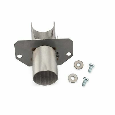 $37.41 • Buy Mahlkonig Spout Chute For K30 Twin Grinder 310077