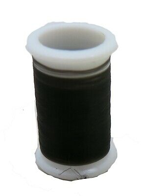 Rock Ridge Magic Ultimate Invisible Elastic Thread Spool For Tricks, • 11.98£