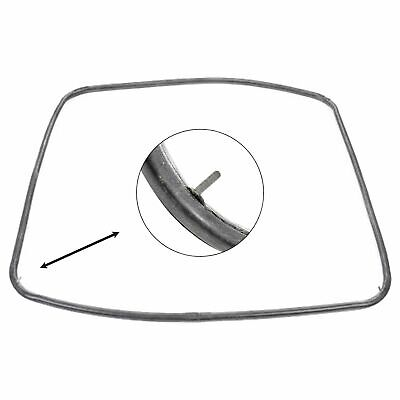 BRITANNIA UNIVERSAL OVEN 3 METRE SEAL 3 OR 4 SIDED SQUARE OR CURVED KIT