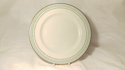 $ CDN18.74 • Buy Royal Doulton - Berkshire TC1021 - 9 1/8  Luncheon Plate (s) In Exc. Condition
