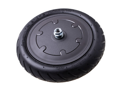 AU135.95 • Buy MI ELECTRIC SCOOTER HUB MOTOR For M365