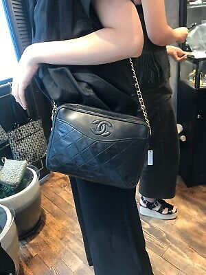 AU2750 • Buy Chanel Handbag