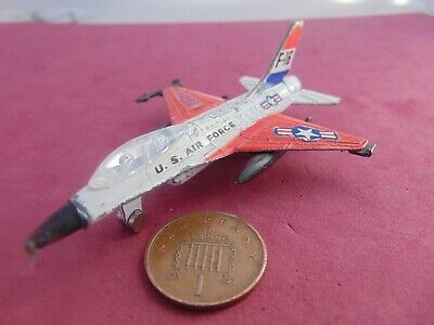 2x Old Small Model Planes • 1.99£