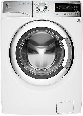 AU1169 • Buy SYDNEY ONLY | Electrolux 9kg Front Load Washing Machine EWF14933