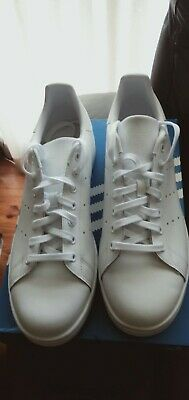 AU80 • Buy ~*~size 11us Adidas 'stan Smith'~brand New~*~
