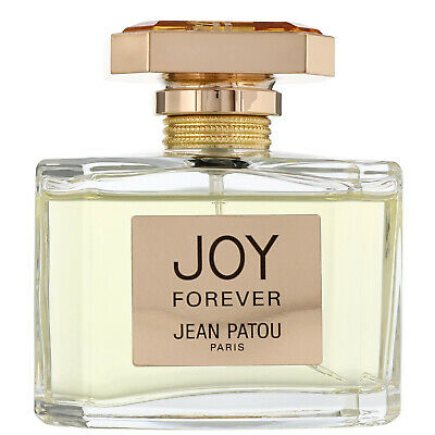Jean Patou Joy Forever EDP Spray 75ml • 63.75£