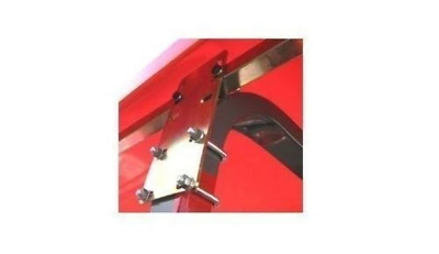 AU126.50 • Buy Tractor Junior Canopy Mounting Kit B3580